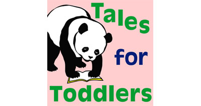 Tales for Toddlers