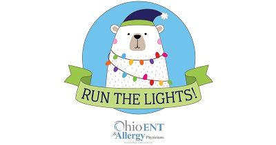 Run the Lights 2019