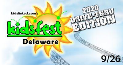 Delaware Kidsfest