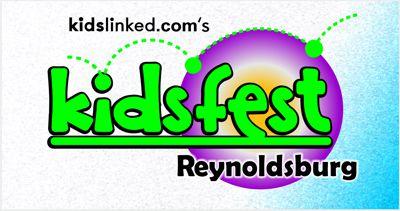 Reynoldburg KidsFest 2018