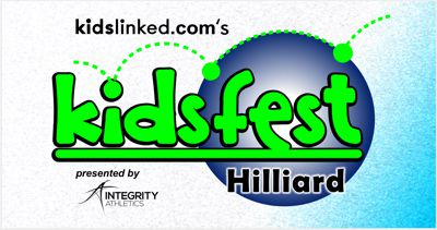 Hilliard KidsFest 2018 presented by Integrity Gymnastics