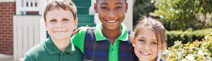 Come Discover Your Child's Future at Tree of Life Christian Schools!