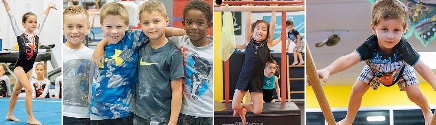 Register Now for Fall Classes at Integrity Athletics!