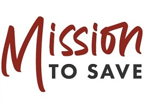 Mission: to Save