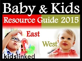 2015 Baby & Kids Resource Guide