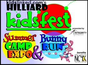 Check Out Great Summer Camps