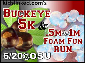 Check Out These Fun Races