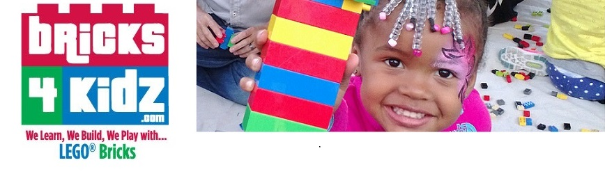 Register Now for Bricks4Kidz Awesome After-School Programs!