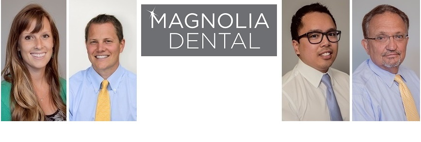 Bring Your Family to Magnolia Dental at Worthington Hills, Formerly Worthington Hills Dental!