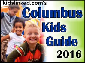 Your Guide to Kids Fun!
