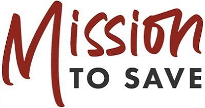 Mission: to Save!