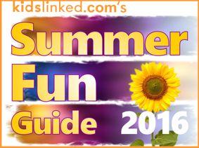 Great Summer Fun!