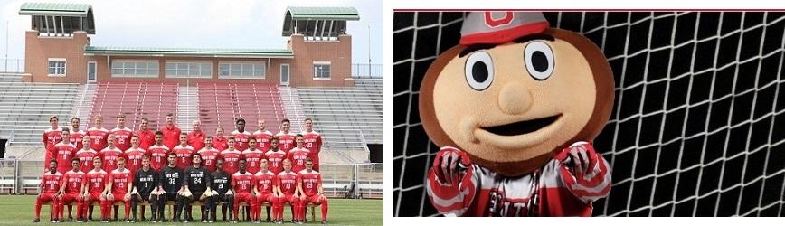 Check Out OSU Soccer's Mini Kickers Club!