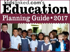 Education Planning Guide