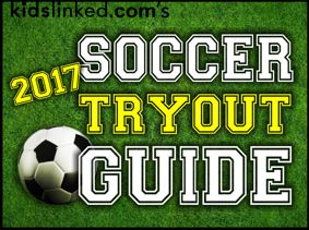 Tryout For Your Next Team!