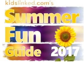 Your Summer Fun!