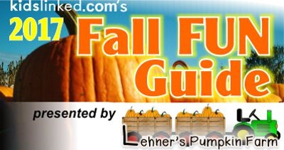 Fall Fun Galore!