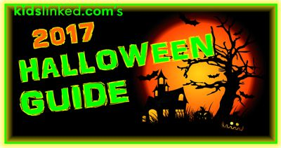 Halloween Activities!  Trick or Treat Fun!