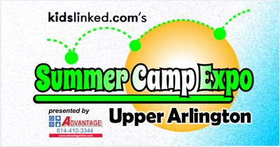 Camps & Kids Events!