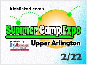 Summer Camps!