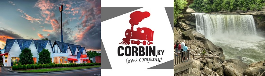 Your Family's Perfect Vacation Destination is Waiting in Corbin!