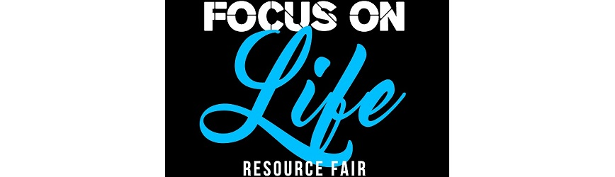 Join Focus Schools for Its 1st Annual Addiction & Recovery Resource Fair Presented by ADAMH!