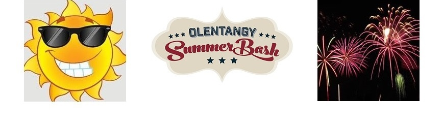 Bring Your Family Out to Olentangy Summer Bash!