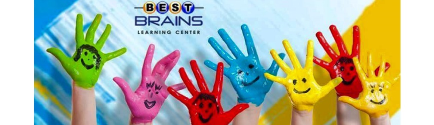 Help Challenge Your Student & Sign Up Now at Best Brains!