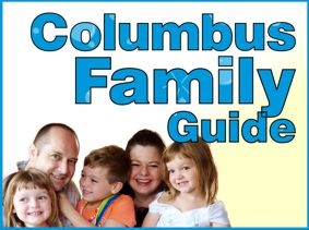 Local Family Resources!