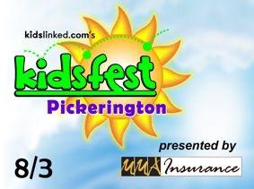KidsFest!