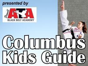 Check Out Our Kids Guide!
