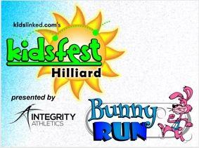 Hilliard KidsFest!