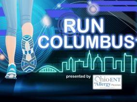 Run Columbus!