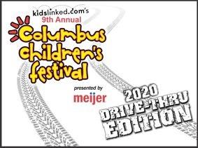 Children's Festival!