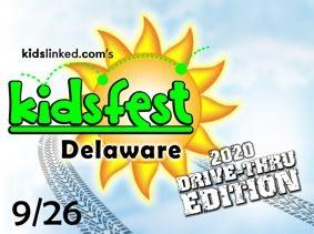 Delaware KidsFest!