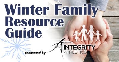 Find Your Family's Resources!
