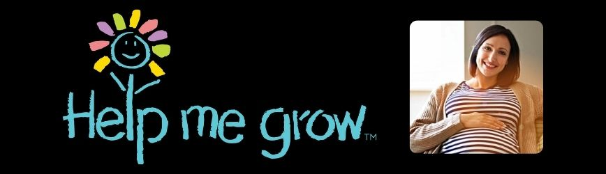 Get the Pregnancy Support You Need with Help Me Grow!