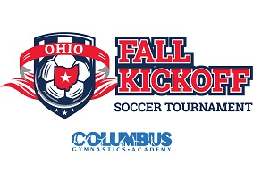 Ohio Fall Kick-Off Soccer Tourney
