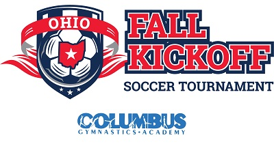 Ohio Fall Soccer Tourney!