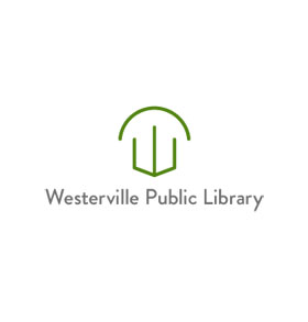 Westerville Public Library Logo