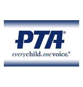 Westerville Parent Council Logo