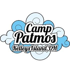 Camp Patmos Logo