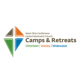 West Ohio Conference Camping Logo