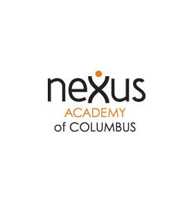 Nexus Academy Logo