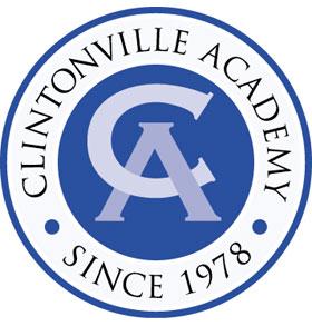 Clintonville Academy Logo