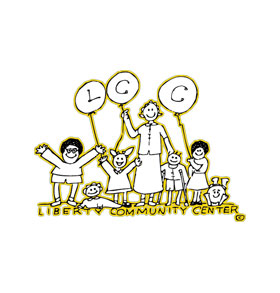 Liberty Community Children's Center Logo