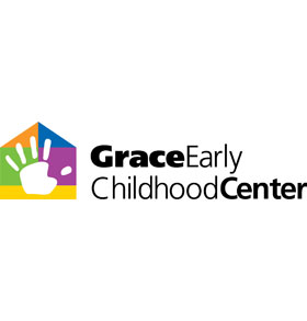 Grace Early Childhood Center Logo