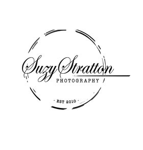Suzy Stratton Photography Logo