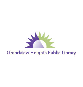 Grandview Heights Public Library Logo