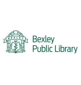 Bexley Public Library Logo
